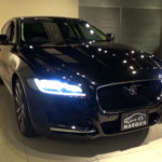 jaguarxf2017
