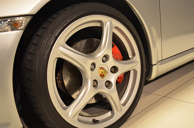 997-19inc-wheel