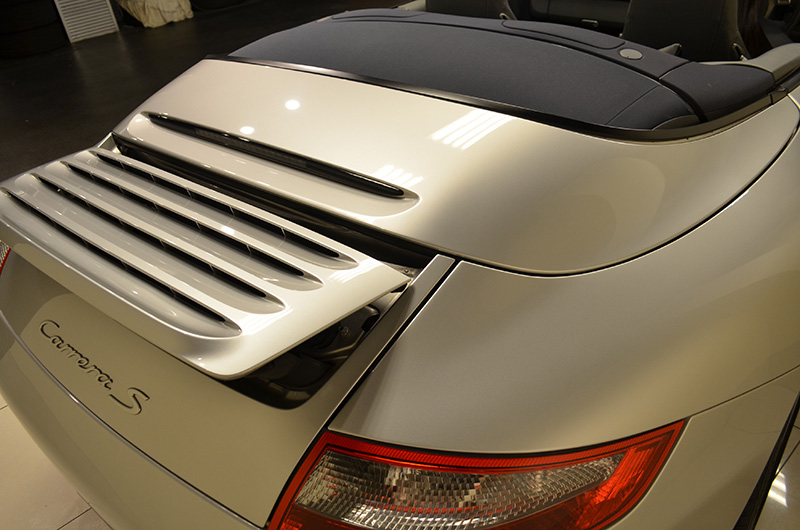 997-cabriolet-engine