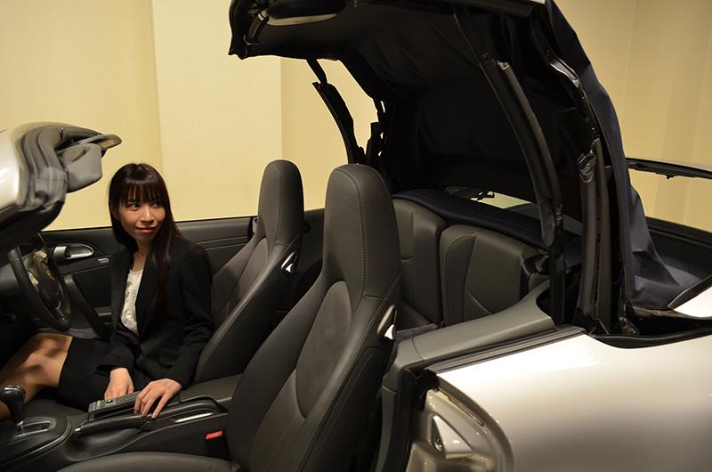 997-cabriolet