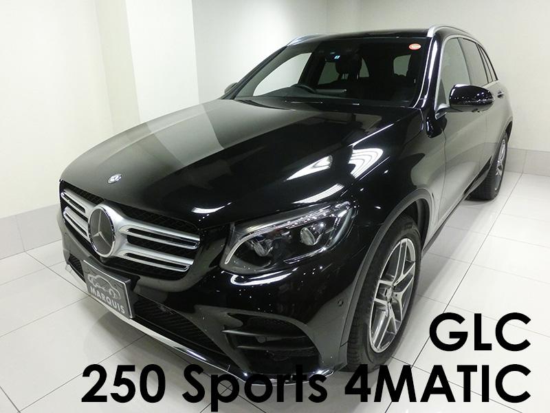 glc-250-sport-4matic