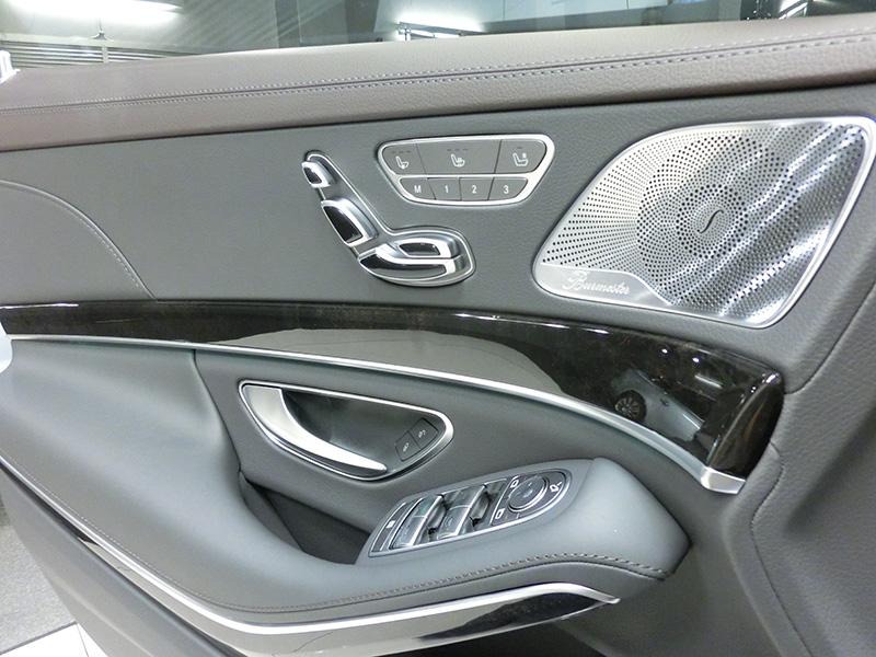 sclass-w222-2017-スピーカー・座席セッティング