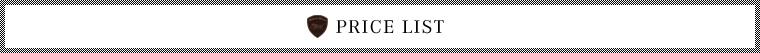 waldマセラティギブリ価格