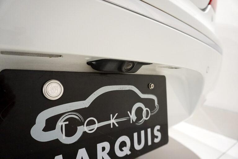 2013年式 ジャガー XJ3.0プレミアムラグジュアリー ポラリスホワイト MQ3532