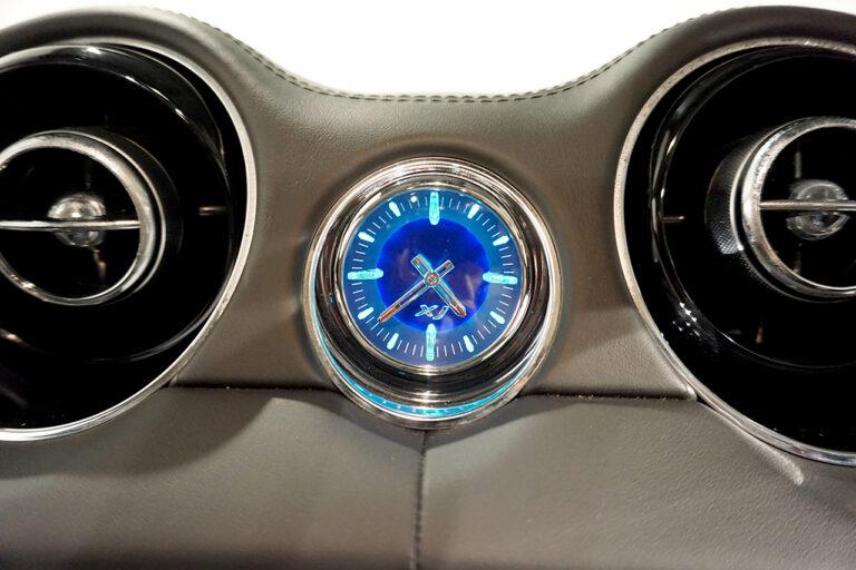 2011年式 ジャガー 5.0ポートフォリオ ルナグレー MQ3563